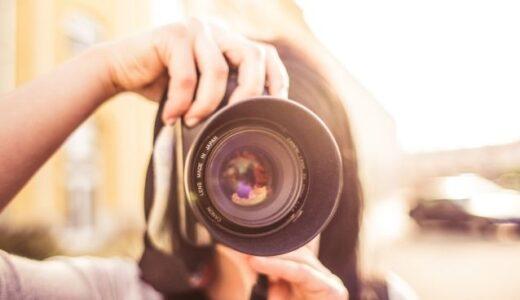 iPhone などで撮影した写真・動画の保管はパソコンに一元化。閲覧は「Google フォト」がおすすめ!